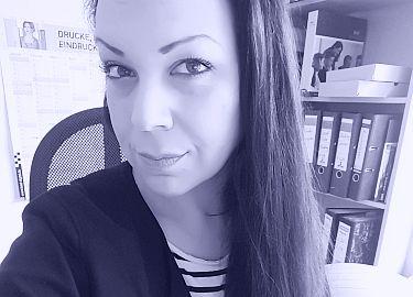 Daniela Lütz