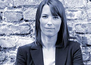 Isabell Engelhardt