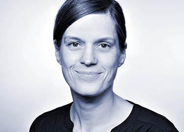 Verena Kücking