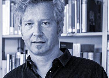 Udo Krüger