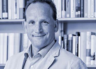 Dirk Reder