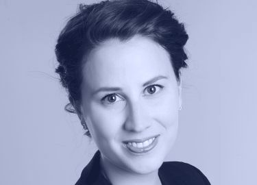 Anne Crumbach