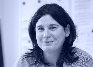 Britta Stücker