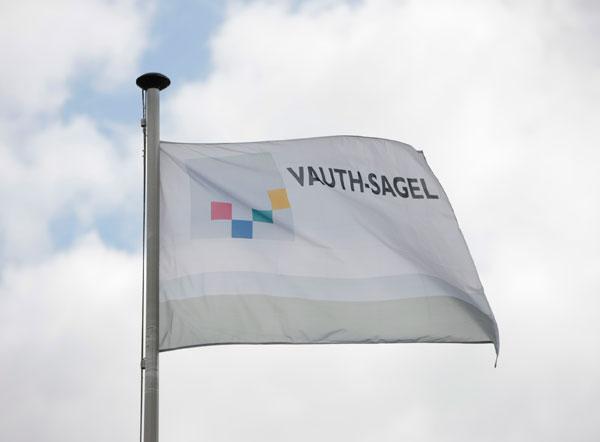 Vauth-Sagel