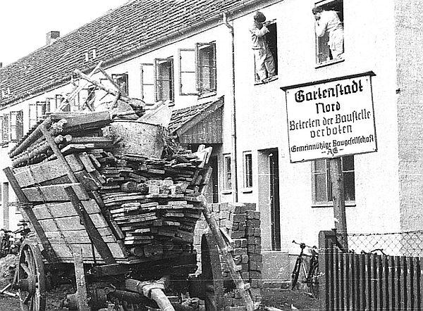 gbg Hildesheim