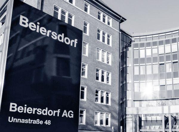 Beiersdorf: Weltbekannte Unbekannte aus Hamburg