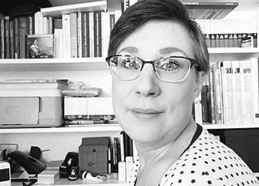 Christiane Fritsche | Berlin