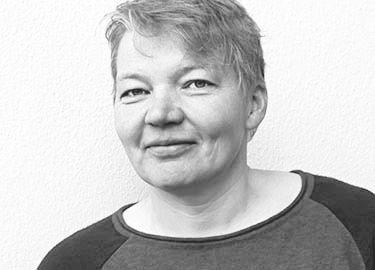 Mechthild Hempe