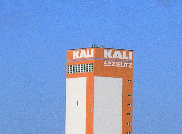 Kaliverein