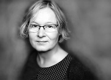 Regina Rößner | Niedersachsen